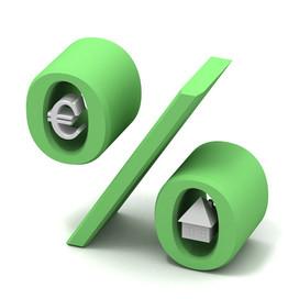 La-TVA-a-5.5-va-s-appliquer-a-la-renovation-et-a-la-construction-de-logements_medium