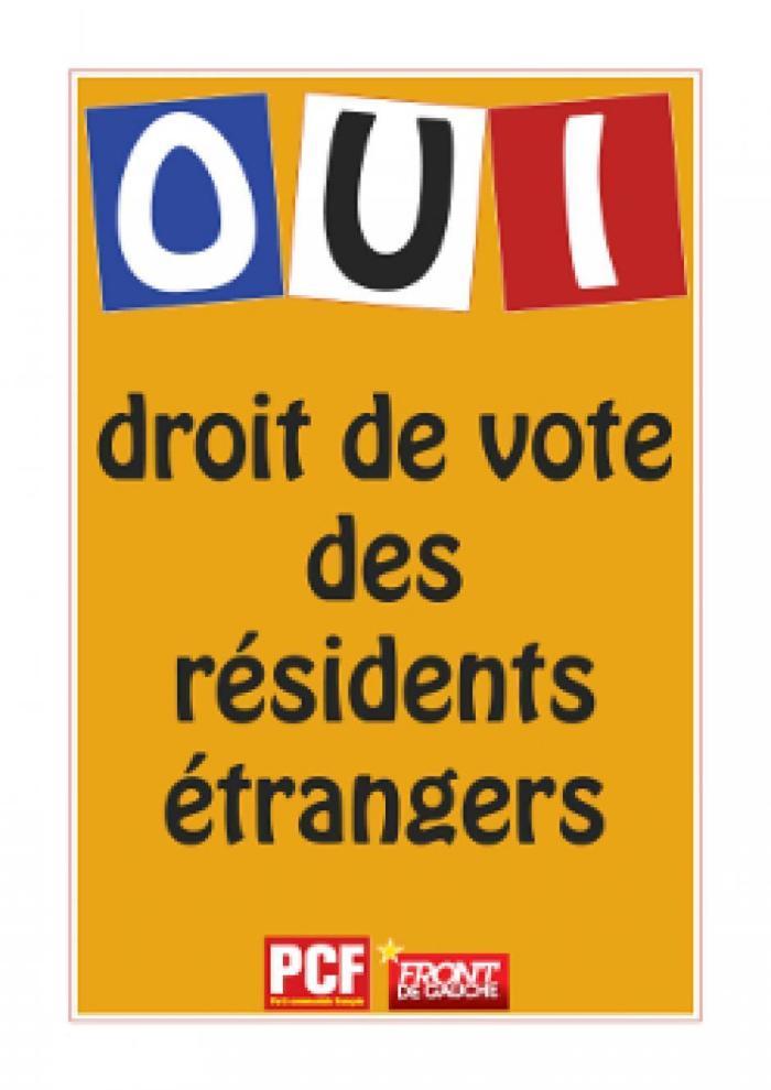 autocollant_oui_droit_de_vote_0_0