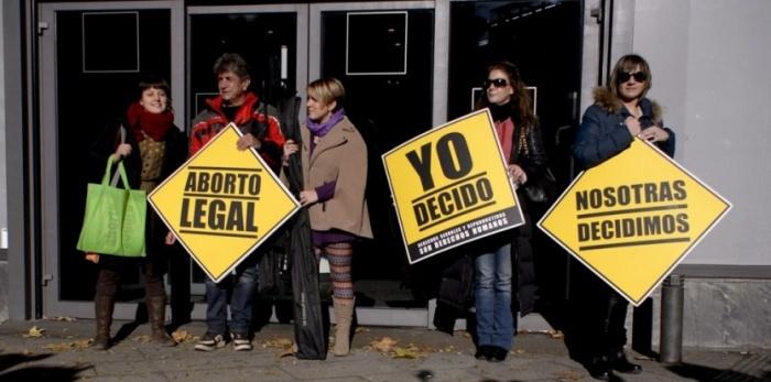 6783797-espagne-vers-une-loi-limitant-fortement-l-avortement