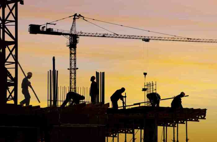 construction-business-software-2