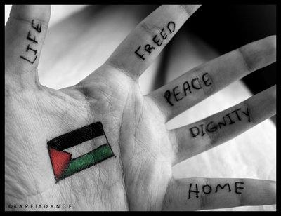P_A_L_E_S_T_I_N_E_by_Free_Palestine
