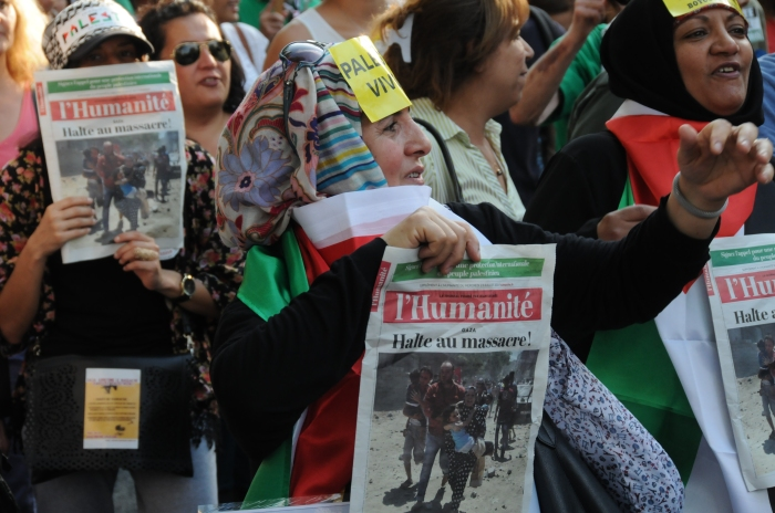 gaza-manif-paris-du-23-juillet-2014-37