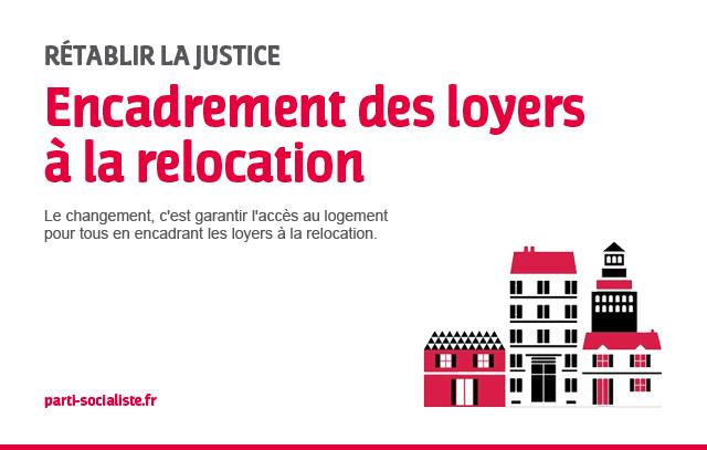 encadrement-des-loyers-la-relocation