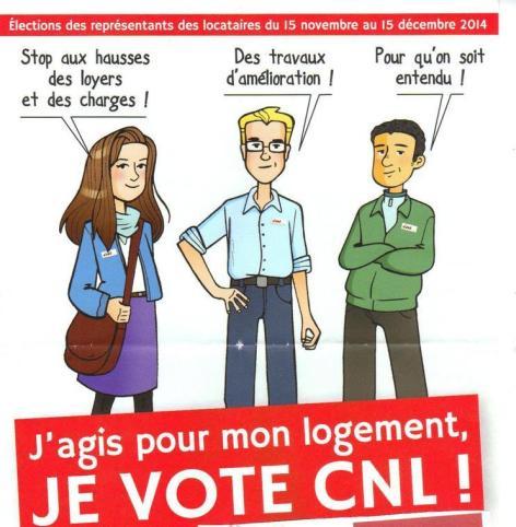 ob_c73f72_cnl-ugine-election-oph-ugine-09-12-14