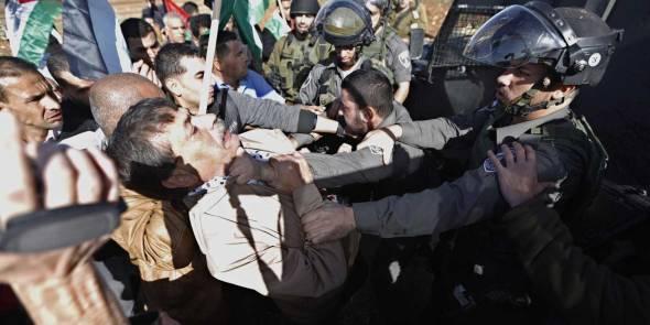 Palestine-manifestation-1280