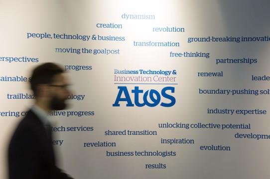 Atos-rachète-la-branche-informatique-de-Xerox