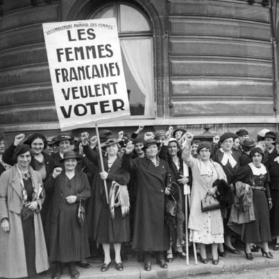 Droit-de-vote-des-femmes-70-ans-deja_visuel_article2
