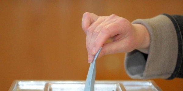 les-elections-cantonales-s-appelleront-desormais-les_2295205_800x400