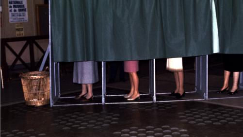 vote-des-femmes-620_620x349