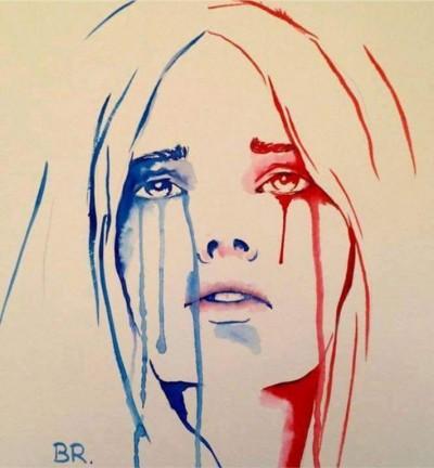 Marianne-en-pleurs_max1024x768