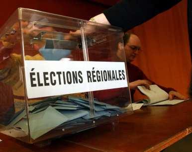 1168658_les-elections-regionales-2015-web-021427955522