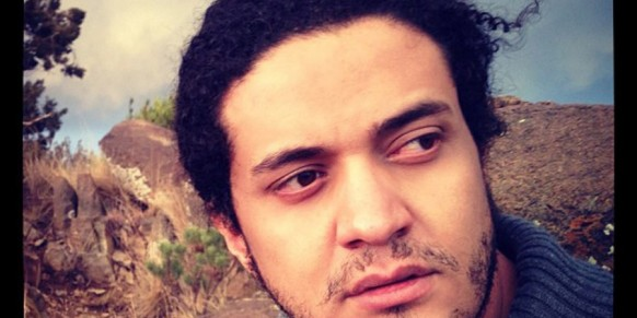 il-faut-sauver-le-poete-ashraf-fayad-condamne-a-la-decapitation-en-arabie-saouditeM284088-900x450