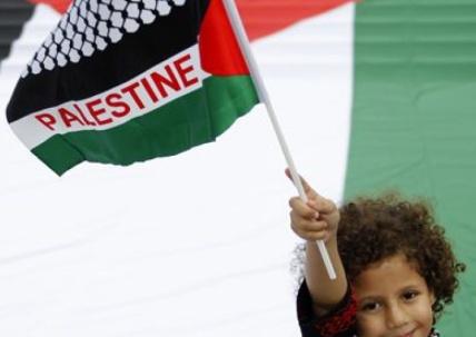 palestine_0_0