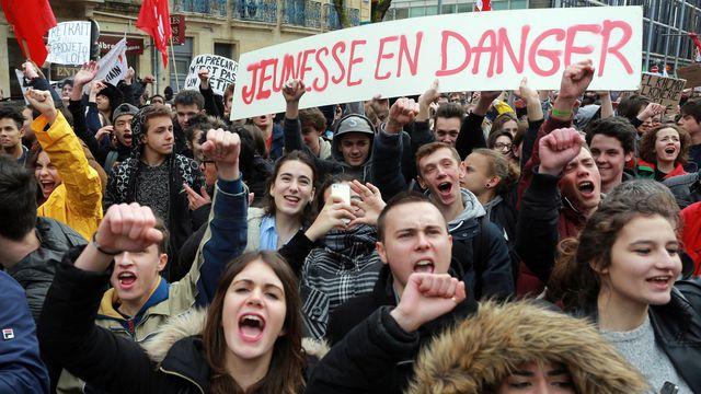 manifestation-bordeaux-9-mars-loi-travail_5561623