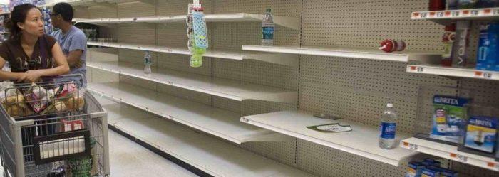supermarche-colombie-1100x343