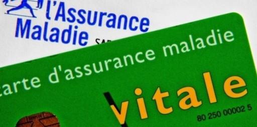 4389402-securite-sociale-un-deficit-2012-plus-eleve-que-prevu