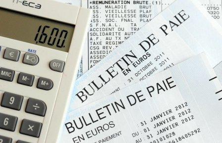 l_paye-salaire-remuneration
