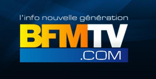 logo-bfmtv-com_1