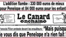 canard-enchaine-fillon-feat-480x279