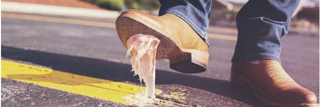 ob_09733a_chewing-gum-nettoyage-trottoir-camsep